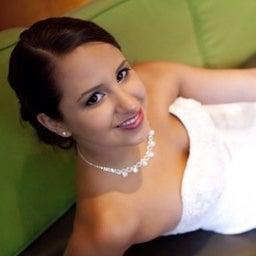 Alyssa Duane
