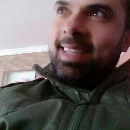 Hichem Kchaou