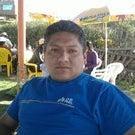 Wherner Arroyo Inostroza