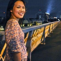 VyVy Nguyen