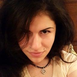 Jeyla Salmanova