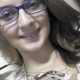 Ana Carolina Clemente
