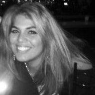 Mariam Farzine