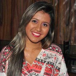 Karlla Leticia