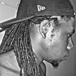 DJ Ocrima