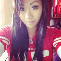 Kathy Hoang