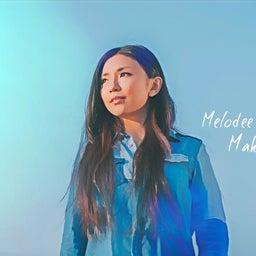 Melodee Mak