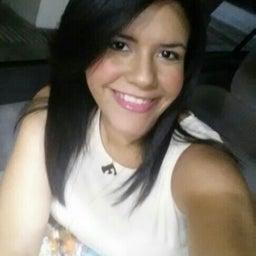 Flor Maria Castillo