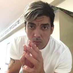 Rolando Cartagena