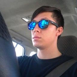 Alejandro Ruvalcaba