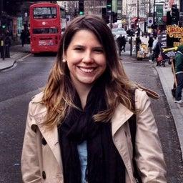 Vanessa Weiler