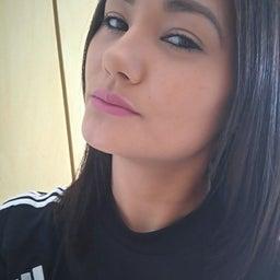 Indira Matos