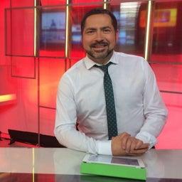 Edu Castillo