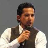 Alejandro Penaloza