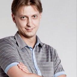 Юрий 🚀 Кузнецов
