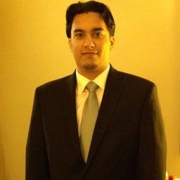 Khalil A