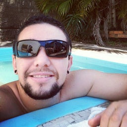 Phillipe Lemos