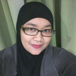 Zaza Hanis
