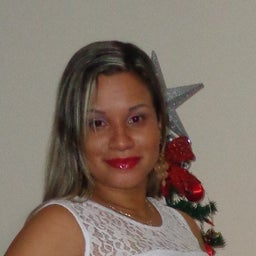 Fabiana Purificação
