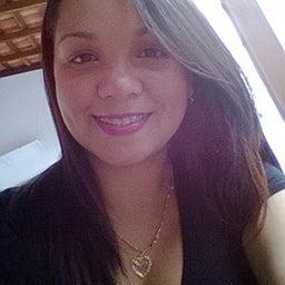 Aninha Carvalho