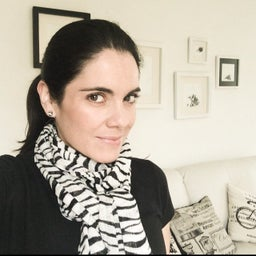 Claudia Ledezma