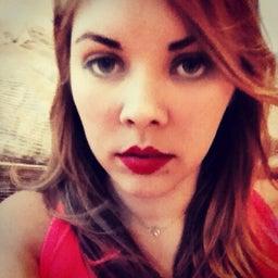 Joyleen Gonzalez