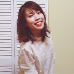 Poey Nguyen