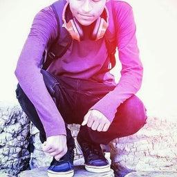 Hani Muhammad