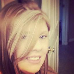 Brooke Nelius