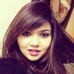 Nathalia Milanez Ito
