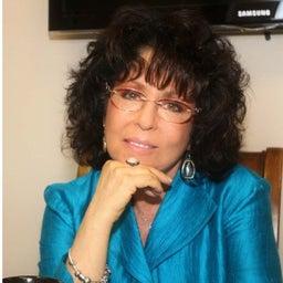 Debra Lipman Simon-Amiraian