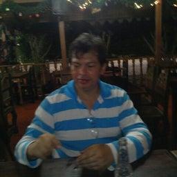 Victor Majano