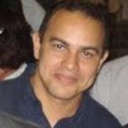 Arlindo Correia