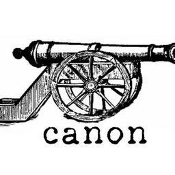 canon Seattle