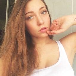 Валерия Горбылева