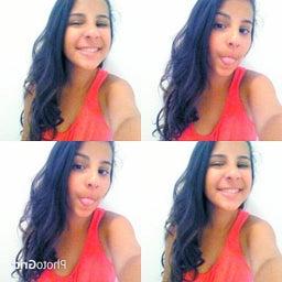 Greicy Maris
