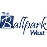The Ballpark West