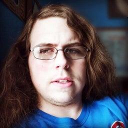 Brad Caldwell