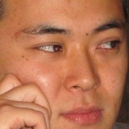 Nicolas Yoon