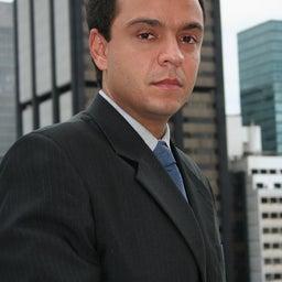 Rodrigo Siqueira