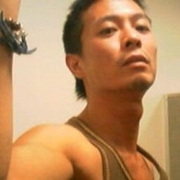 Shoji Toyosima