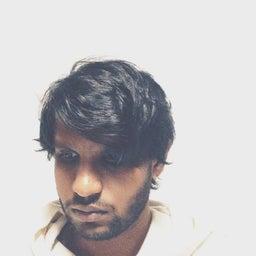 Sameer Sadhu