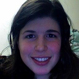 Katie Montelione