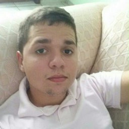 Lucas Bezerra
