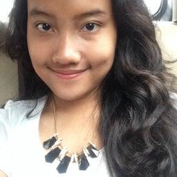 Aisha Putri