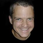 Chris Dykstra