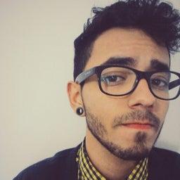 Gustavo Zampoli