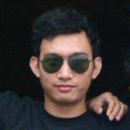 Syaiful Falah