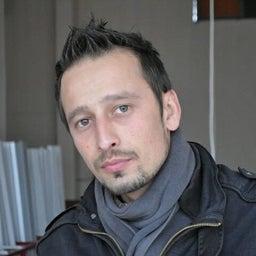 Fatih Oktay