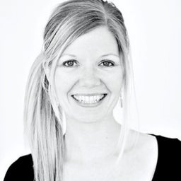 Laura Dahl
